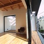 木造住宅のコラム-設計者が自邸を建てるということ 第3話-写真2