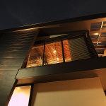 木造住宅のコラム-設計者が自邸を建てるということ 第3話-写真4
