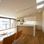 木造住宅の実例-川越MD邸-写真3