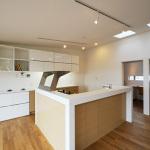 木造住宅の実例-川越MD邸-写真5
