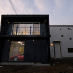 木造住宅の実例-川越MD邸-写真7