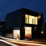木造住宅の実例-川越MD邸-写真8