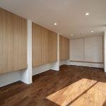 木造住宅の実例-中央林間SI邸-写真8