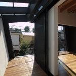 木造住宅の実例-北烏山TK邸-写真5