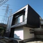 木造住宅の実例-北烏山TK邸-写真6