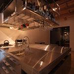 木造住宅の実例-北烏山TK邸-写真11