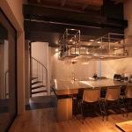 木造住宅の実例-北烏山TK邸-写真12