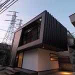 木造住宅の実例-北烏山TK邸-写真13