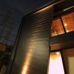 木造住宅の実例-北烏山TK邸-写真16