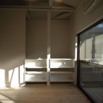 リフォームの実例-池袋TK邸-写真4