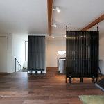 RC住宅の実例-池尻LA邸-写真2