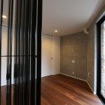 RC住宅の実例-池尻LA邸-写真4