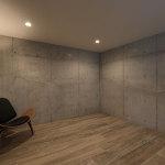 RC住宅の実例-池尻LA邸-写真5