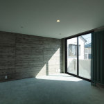 RC住宅の実例-経堂IM邸-写真7