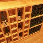 LDKホーム店舗の実例-酒屋 KURAND SAKE MARKET-写真4