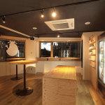 LDKホーム店舗の実例-酒屋 KURAND SAKE MARKET-写真5