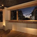 LDKホーム店舗の実例-酒屋 KURAND SAKE MARKET-写真7
