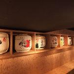 LDKホーム店舗の実例-酒屋 KURAND SAKE MARKET 浅草-写真5
