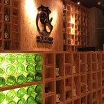 LDKホーム店舗の実例-酒屋 KURAND SAKE MARKET 浅草-写真8